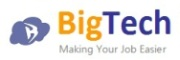 BigTech Consulting Pune